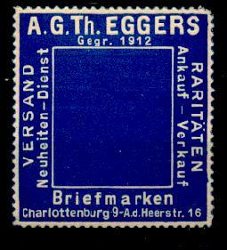 porte-timbre-21.jpg
