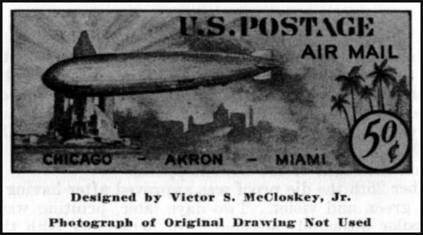 led zeppelin essay example